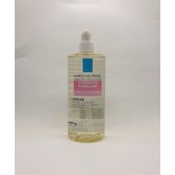 Lipikar óleo duche 200 ml