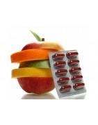 concentrados nutricionais