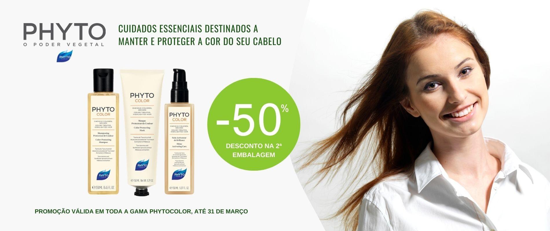 DESCONTO -4€